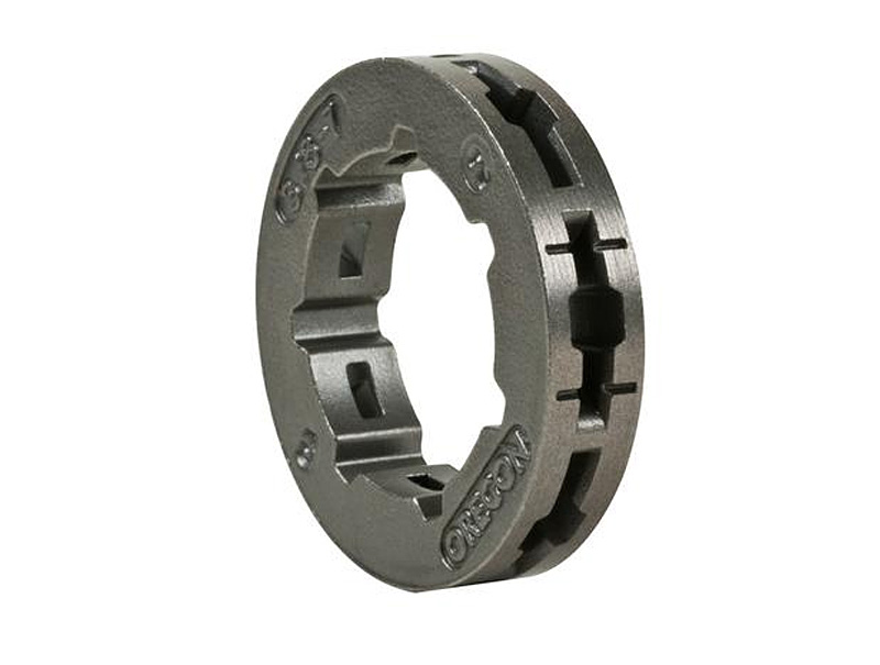 Ведущая звездочка (кольцо) OREGON 22270