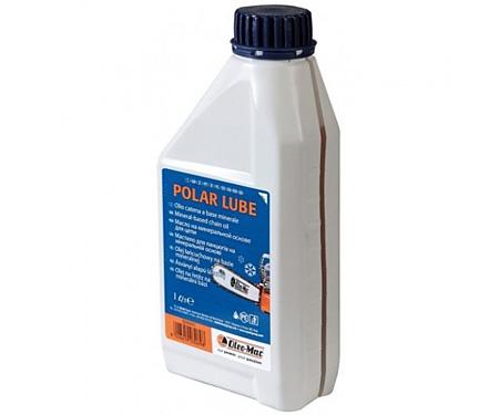 Масло для смазки цепи OLEO-Mac Polar Lube (3555001)